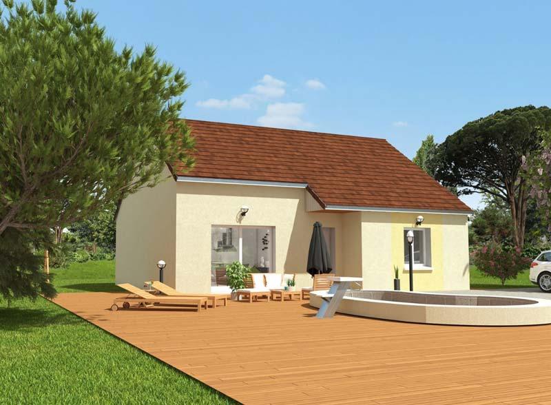 maisons ludovic gitton constructeur de maison individuelle